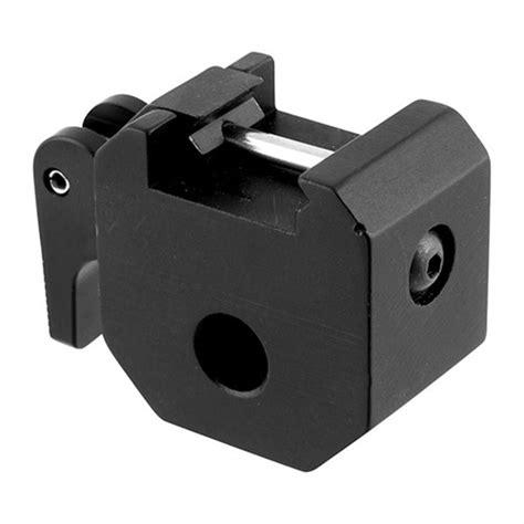 Bipod Adapters Sinclair International Gunfeed Hubskil Com