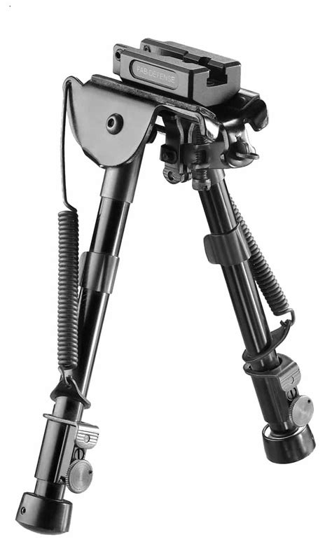 Bipod For M4 177