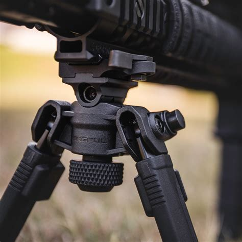 Bipod For Rifle Review