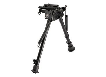 Bipod Harris Sale Up To 70 Off Best Deals Today