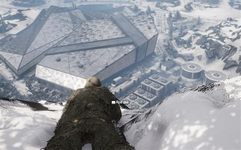 Bipod Recona1 Breakpoint