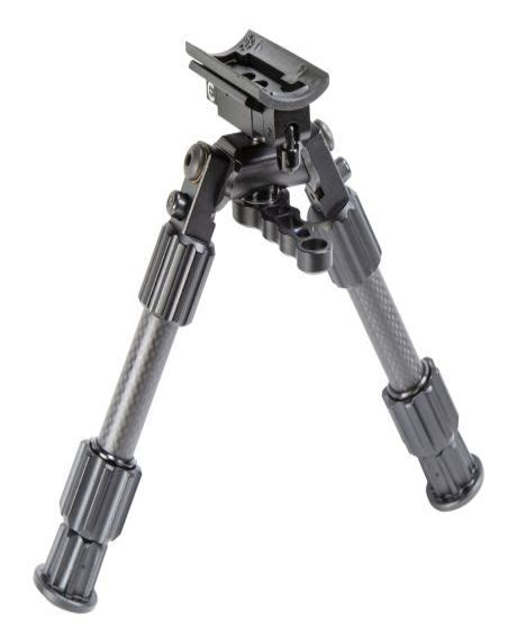 Bipod Rifle Cabelas