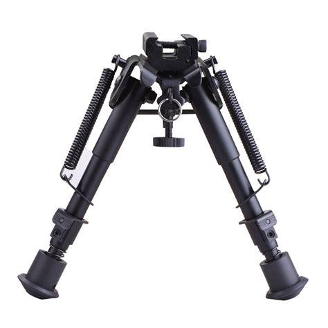 Bipod Stand For Remington
