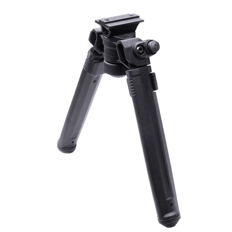 Bipods Bipods Monopods Accessories At Brownells