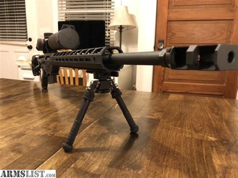 Bipods For 300 Win Mag