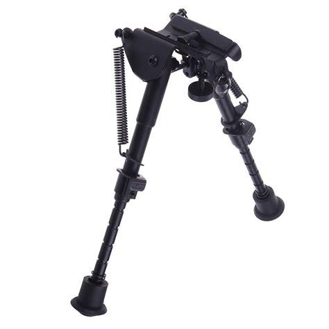 Bipods For Air Rifles Reviews And Bushmaster Carbon 15 Airsoft Air Rifle