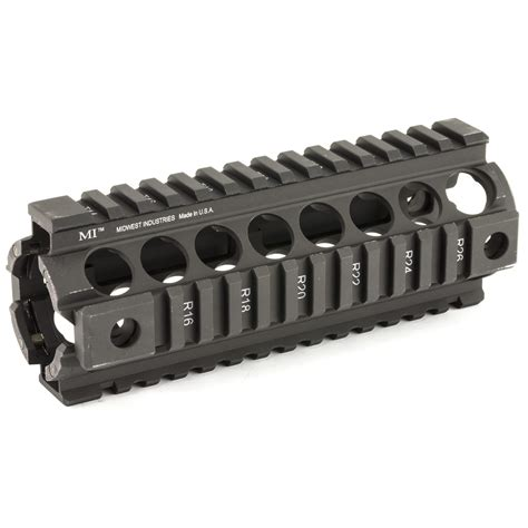 Bipods That Fit The Dpms 308 Oracle