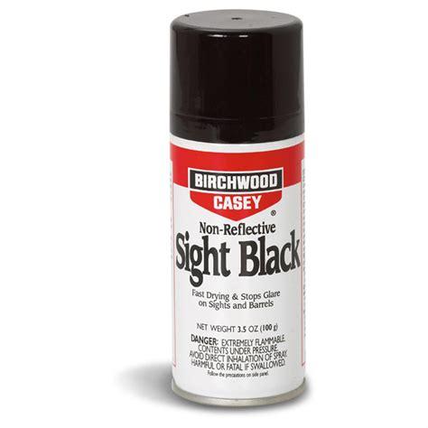 Birchwood Casey Sight-in Pack - Shoot-N-C Targets