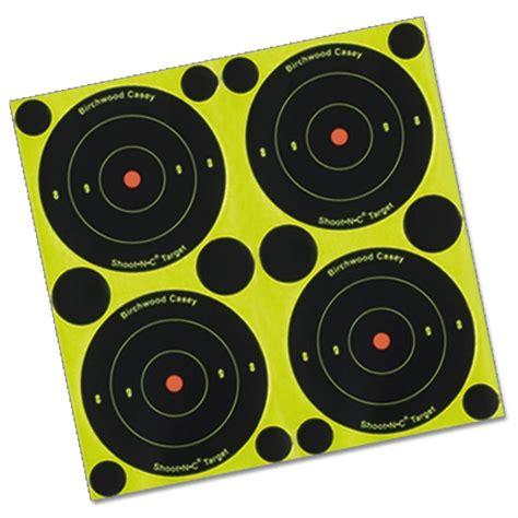 Birchwood Casey Targets