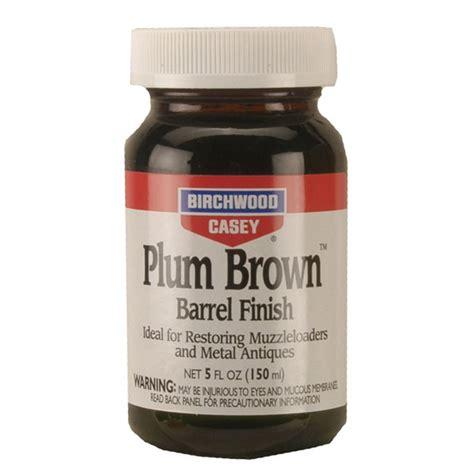 Birchwood Plum Brown EBay