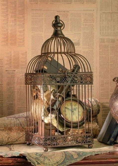 Bird Cage Home Decor Home Decorators Catalog Best Ideas of Home Decor and Design [homedecoratorscatalog.us]
