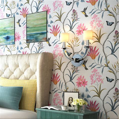 Bird Wallpaper Home Decor Home Decorators Catalog Best Ideas of Home Decor and Design [homedecoratorscatalog.us]