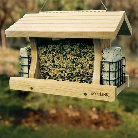 Bird feeder lowes Image