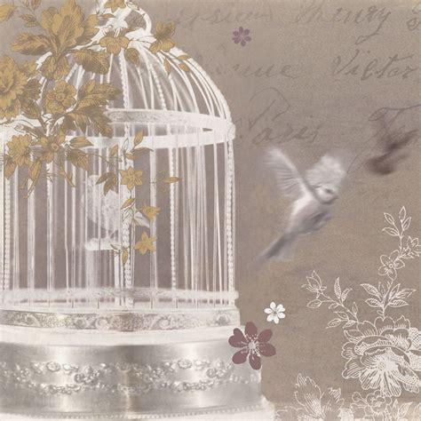 Birdcage Wallpaper HD Wallpapers Download Free Images Wallpaper [1000image.com]