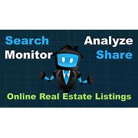 Birddogbot real estate deal finding software for investors free trial