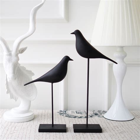 Birds Home Decor Home Decorators Catalog Best Ideas of Home Decor and Design [homedecoratorscatalog.us]