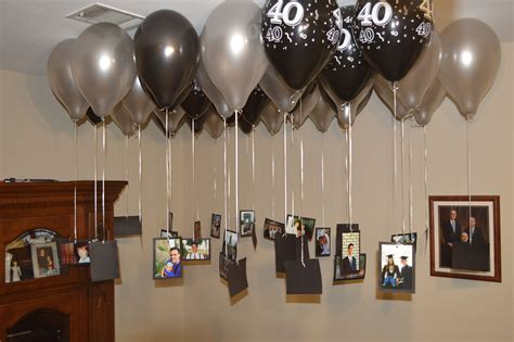 Birthday Decoration Ideas For Husband At Home Home Decorators Catalog Best Ideas of Home Decor and Design [homedecoratorscatalog.us]