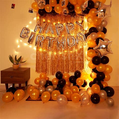 Birthday Decoration Pictures At Home Home Decorators Catalog Best Ideas of Home Decor and Design [homedecoratorscatalog.us]