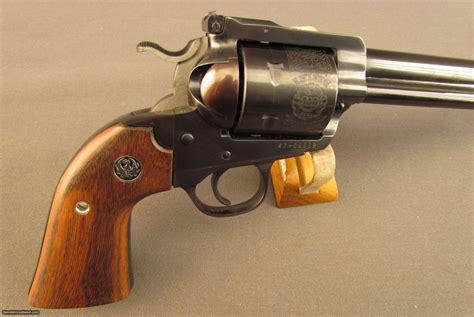 Ruger Bisley Hammer For Ruger Blackhawk.