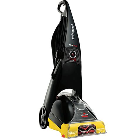 bissell proheat pet advanced carpet cleaner pdf manual