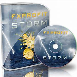 Bitcoin cryptocurrency course with trading signals robot best seller guides