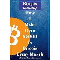Bitcoin income kit the exclusive secrets guide guide