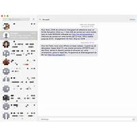 Bitcoin income kit the exclusive secrets guide programs