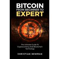Bitcoin the expert guide promotional codes