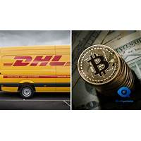 Bitcoin what is it? the exclusive secrets guide work or scam?