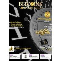 Bitcoin what is it? the exclusive secrets guide review