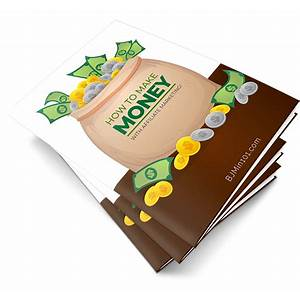 Bjmin101 com bj min's blog about how to discover and live your dreams! scam