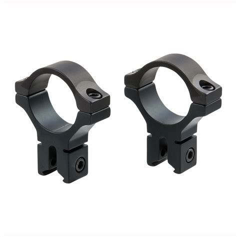 Bkl Technologies 30mm Scope Rings