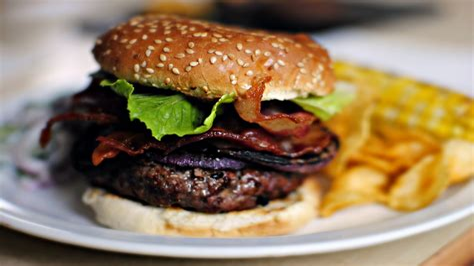 Black And Bleu Watermelon Wallpaper Rainbow Find Free HD for Desktop [freshlhys.tk]