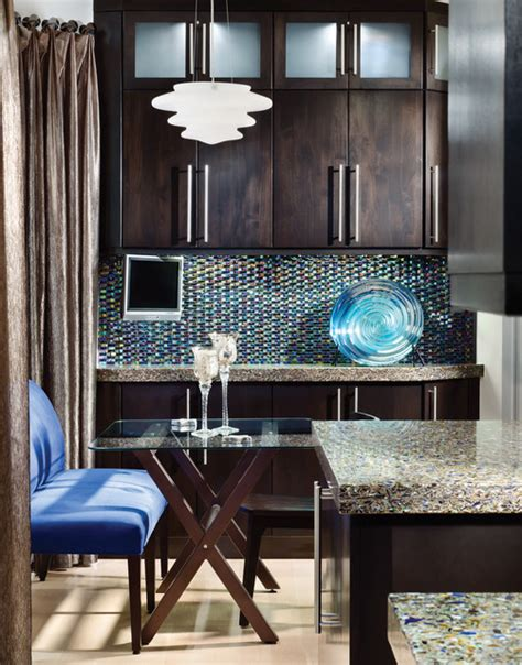 Black And Blue Kitchen Decor Glitter Wallpaper Creepypasta Choose from Our Pictures  Collections Wallpapers [x-site.ml]