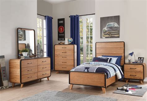 Black And Oak Bedroom Furniture Iphone Wallpapers Free Beautiful  HD Wallpapers, Images Over 1000+ [getprihce.gq]