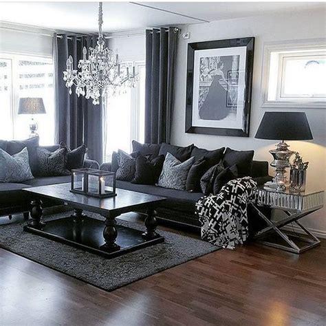 Black And White Home Decor Fabric Home Decorators Catalog Best Ideas of Home Decor and Design [homedecoratorscatalog.us]