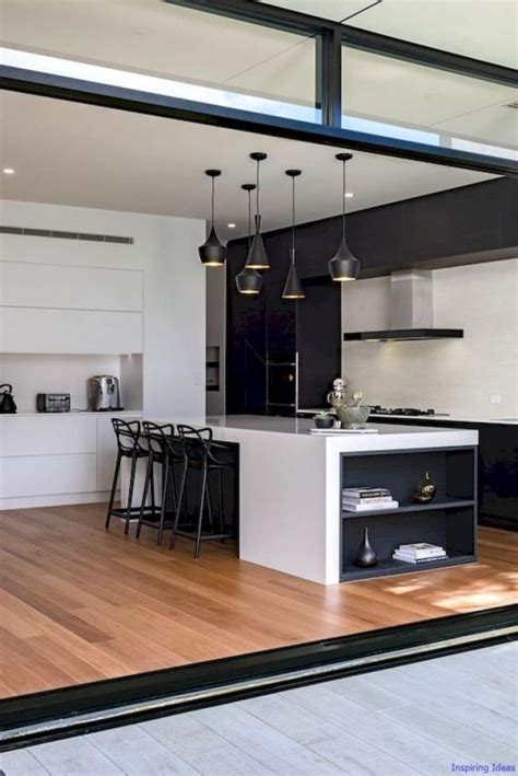 Black And White Kitchen Design Pictures Iphone Wallpapers Free Beautiful  HD Wallpapers, Images Over 1000+ [getprihce.gq]