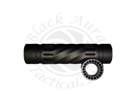 Black Aura Handguard