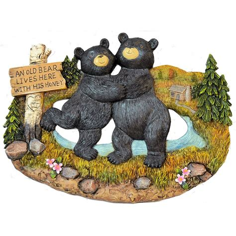 Black Bear Home Decor Home Decorators Catalog Best Ideas of Home Decor and Design [homedecoratorscatalog.us]
