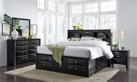 Black Bedroom Set Full Iphone Wallpapers Free Beautiful  HD Wallpapers, Images Over 1000+ [getprihce.gq]