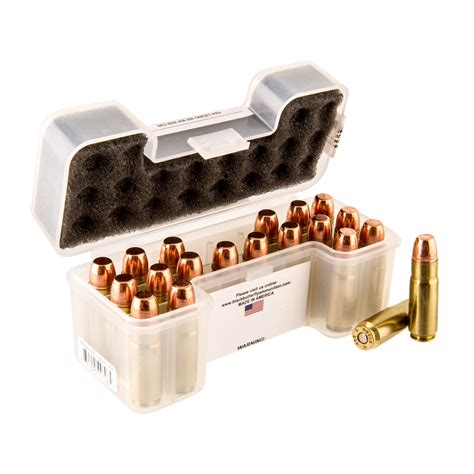 BLACK BUTTERFLY AMMUNITION At Sinclair Inc