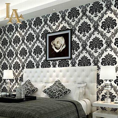 Black Damask Wallpaper Home Decor Home Decorators Catalog Best Ideas of Home Decor and Design [homedecoratorscatalog.us]