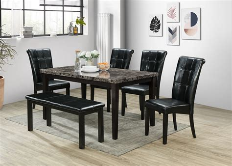 Black Dining Table With Bench Iphone Wallpapers Free Beautiful  HD Wallpapers, Images Over 1000+ [getprihce.gq]