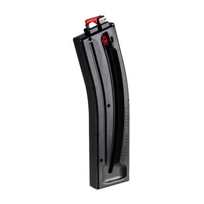 Black Dog Machine Llc Ar-15 M16 22 Lr Magazine Loader