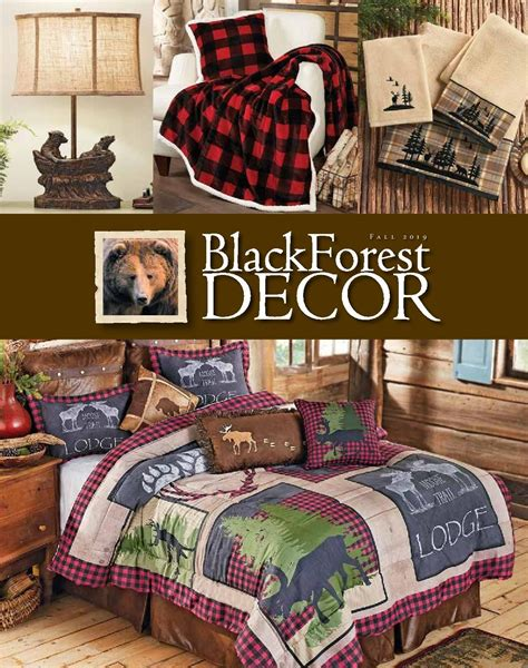 Black Forest Home Decor Home Decorators Catalog Best Ideas of Home Decor and Design [homedecoratorscatalog.us]