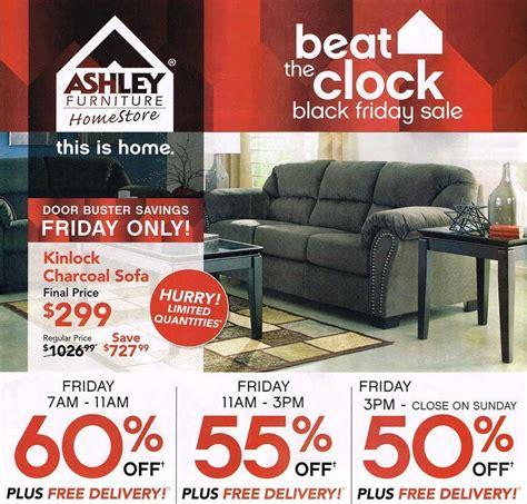 Black Friday Furniture Ads Watermelon Wallpaper Rainbow Find Free HD for Desktop [freshlhys.tk]