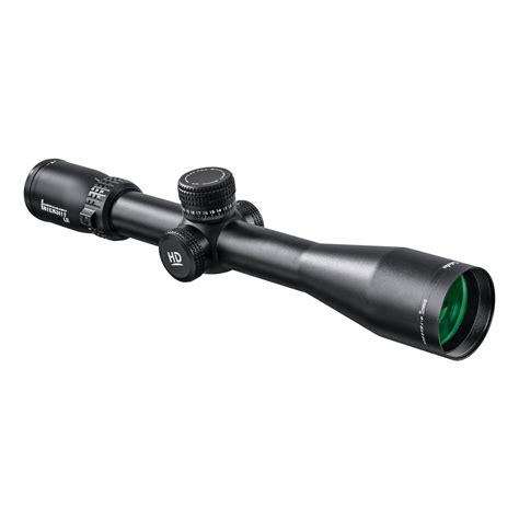 Black Friday Rifle Scopes Cabela S