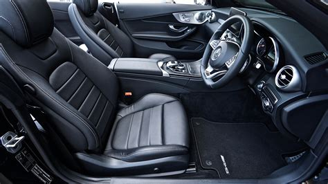 Black Interior Car Make Your Own Beautiful  HD Wallpapers, Images Over 1000+ [ralydesign.ml]