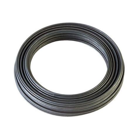 Black Iron Wire Black Iron Wire 3 Coils Brownells Uk