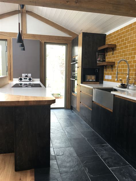 Black Kitchen Flooring Ideas Iphone Wallpapers Free Beautiful  HD Wallpapers, Images Over 1000+ [getprihce.gq]